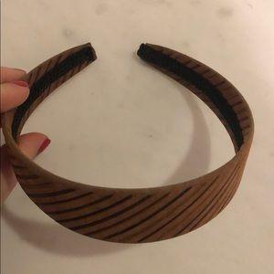 3/$10 Multi-tone Stripe Headband